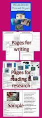 how to write a research paper for science 201 best science images on pinterest teaching science teaching 201 best science images on pinterest teaching science teaching ideas and science ideas