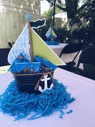 boy baby shower centerpieces 18 boys baby shower centerpieces you ll like shelterness