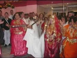 mariage tunisien mariage tunisien 3 vidéo dailymotion