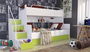Bed Frames On Ebay Bunk Beds With Mattress Beds Bed Frames Ebay Within