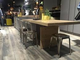 kitchen island bar table allen stools in your kitchen kitchen