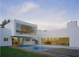 design villa architecture and home design villa m2 design
