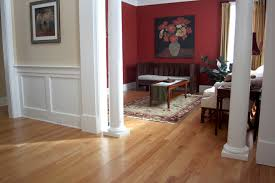 Sanding Floor by Wood Floor Refinishing U0026 Dustless Floor Refinishing Ct Dalene