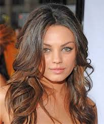 hair cut styles for women in 20 s ideas about long hairstyles for women in their 20s cute