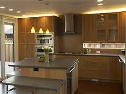 kitchen planning ideas kitchen planning tips kitchen ideas planning kitchen kohler