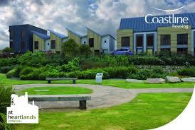 buy a home coastline housing