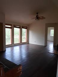 for rent bailey 3 bedroom 2 bath home w 2 car att garage on 3