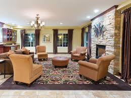 candlewood suites portland long term stay hotels