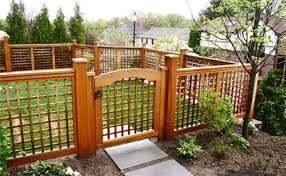 decorative fence panels home depot image of lattice fence panels home depot chicken run ideas