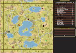 Agartha Map Sum1won U2013 Page 4 U2013 Dominions I U0027ll Be Blogging My Games A Few