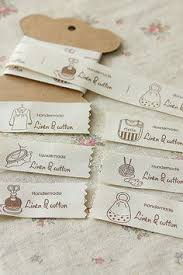 printable fabric tags how to make fabric labels at home fabric labels crushes and fabrics