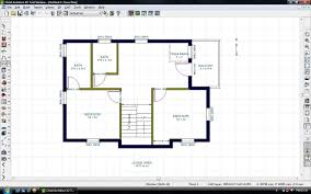 home design cheats deutsch 100 home design 3d ipad balcony 100 total home design