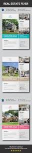 best 25 real estate flyers ideas only on pinterest real estate