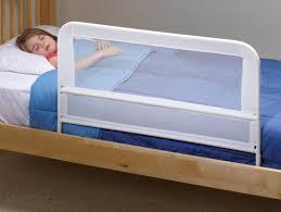 Kidco Mesh Convertible Crib Rail Children S Mesh Bed Rail Telescopic