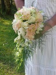 Bridal Bouquet Ideas 97 Best Teardrop Bouquets Images On Pinterest Bridal Bouquets