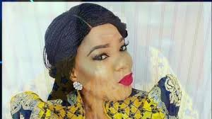 naigerian actresses hairstyles ankara styles worn by nigerian actresses youtube