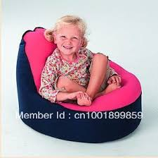 16 best toddler chairs images on pinterest beans kid chair and