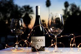 Best Wines For Thanksgiving 2014 California Pinot Dreamin U0027 On Thanksgiving Day Trader Joe U0027s