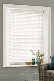 2m Blinds White Curtains White Blinds Next Official Site