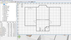 free floorplan design free floor plan software mac 60 awesome free floorplan