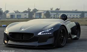 peugeot onyx wallpaper cars wallpapers archives page 7 of 43 free desktop wallpapers