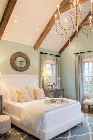 hgtv master bedrooms hgtv bedroom paint colors home design game hay us