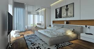 Bedrooms Beautiful Bedrooms For Dreamy Design Inspiration