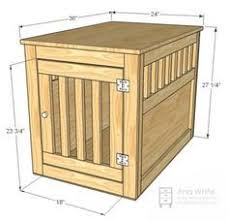 Building A Small End Table by Best 25 End Table Plans Ideas On Pinterest Coffee And End
