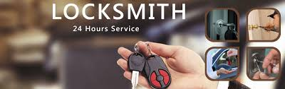 lexus locksmith san diego city locksmith shop lockout service san diego ca 619 824 3413