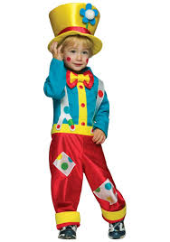 ideas for halloween costumes for toddlers halloween costumes ideas for couples
