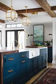Kitchen Cabinet Shops Kitchen Cabinet Shops Ga Kitchen And Bath