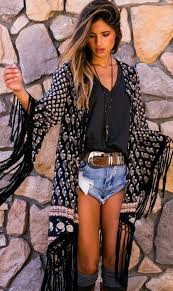 best 25 country ideas on pinterest country dresses