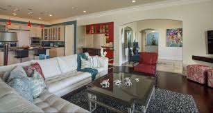 interior design website home swan interiors maui