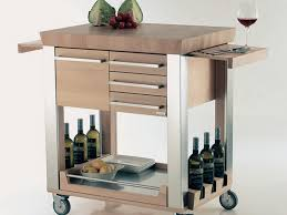 kitchen cart kitchen carts ikea kitchen rolling cart