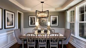 home design companies in raleigh nc new homes for sale in raleigh nc at olde mill trace new single