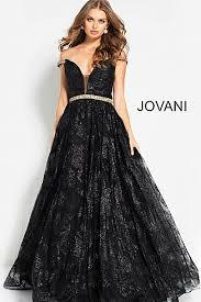 Ball Dresses Evening Dresses U0026 Gowns By Jovani Always Best Dressed