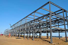 n u0027djamena chad structural steel frame oil refinery save money