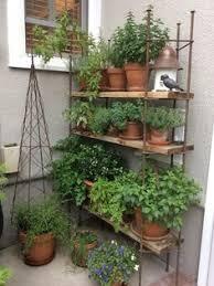 get a glimpse into darby stanchfield u0027s gorgeous garden gardens