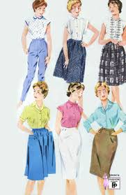 27 best 1950s images on pinterest 1950s men 1950s fashion and 1940s