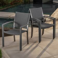 silverlake 7pc dining collection mission hills furniture