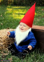 Baby Funny Halloween Costumes 132 Diy Costume Wig Ideas Images