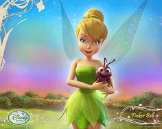 tinkerbell gifs periwinkle tinker bell
