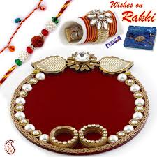 send rakhi within usa send rakhi rakhi gifts india usa uk worldwide indian