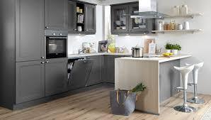 küche möbel küchenmöbel kaufen küchen möbel schaumann kassel