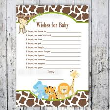 326 best babyshower ideas images on wishes for baby