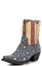 womens bike riding boots best 25 rider boots ideas on pinterest boots western riding