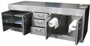 outdoor kitchen cabinets kits outdoor kitchen cabinet kits f73 about elegant inspiration interior