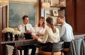commis de cuisine geneve intercontinental ève recrute commis de cuisine détails de l