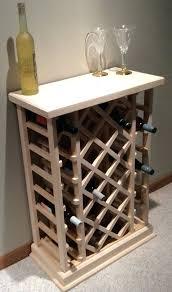 wine rack diy rustic wine rack wine rack rustic wine rack
