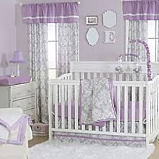 Crib Bedding Collection by Baby Bedding Crib Bedding Sets Sheets Blankets U0026 More Bed